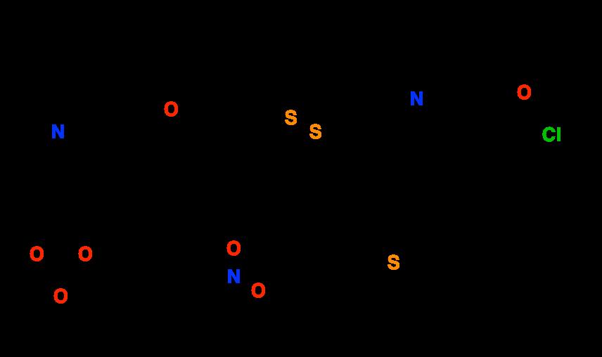 2-functionalgroups