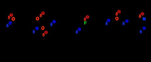 3-dipoledipoles