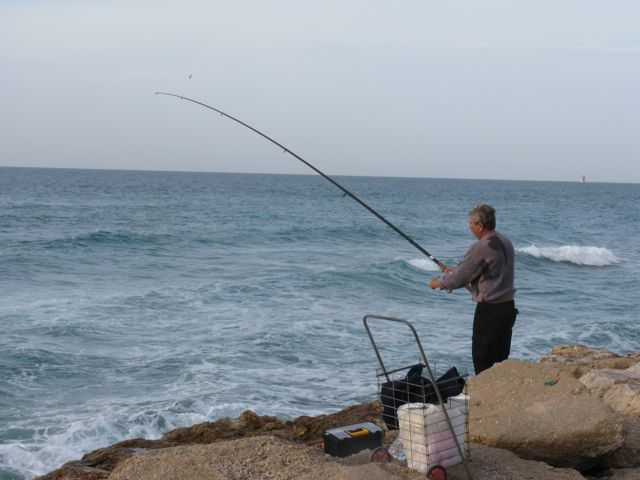 3-fisherman
