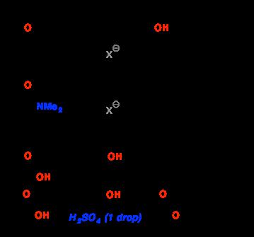 5-carbonyls