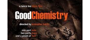 """Compare Organic Chemistry To A Movie…"""