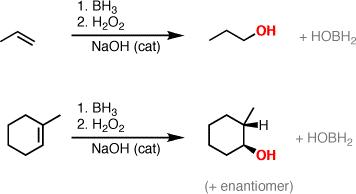 11 alpha hydroxylation steroids