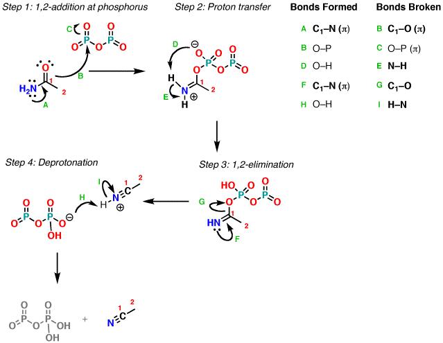 masterorganicchemistry.com