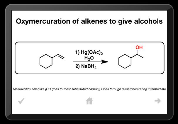 oxymerc 2