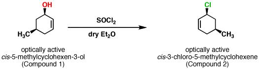 1-figure1