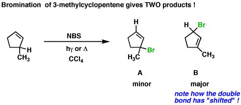 1-methylcyclopentene
