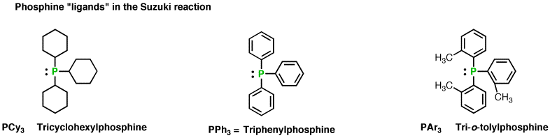 3-mech-a-phosphines