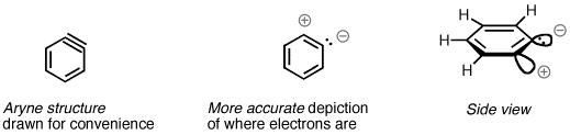 3-mech-arynestruct