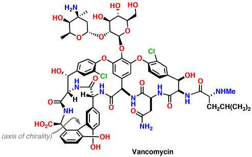 6-vancomycin