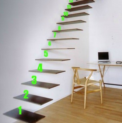 staircase-crop