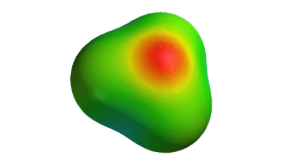 From UC Davis ChemWiki: http://chemwiki.ucdavis.edu/Physical_Chemistry/Acids_and_Bases/Aqueous_Solutions/The_hydronium_Ion